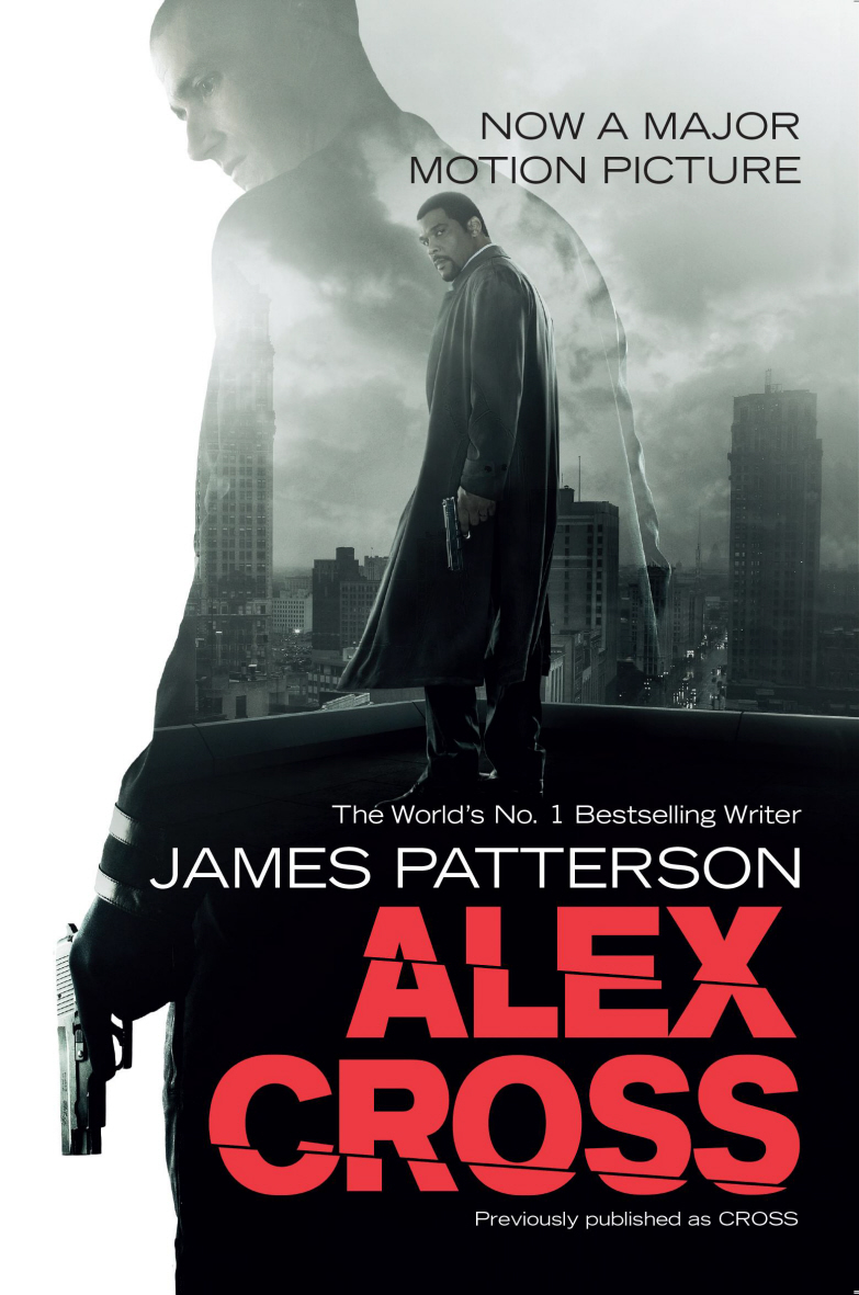 296639-alex-cross