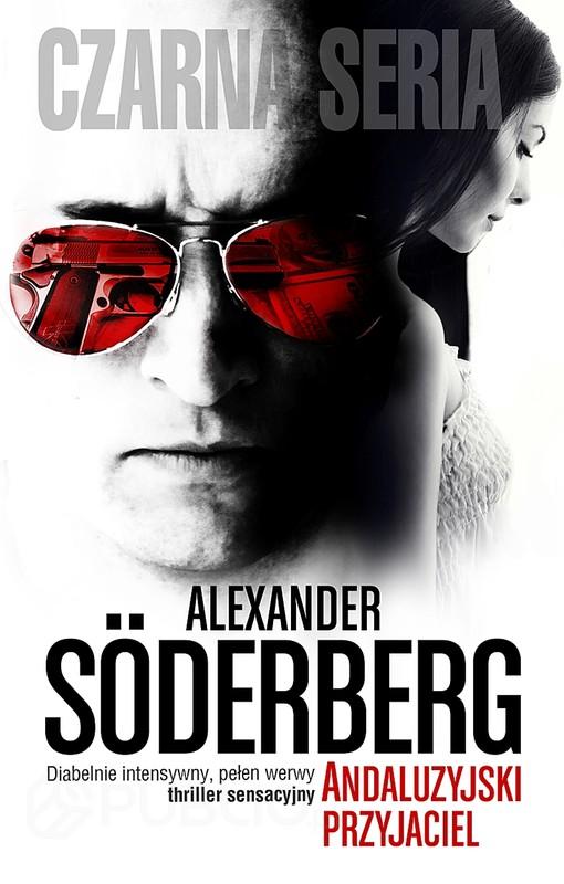 67152-andaluzyjski-przyjaciel-alexander-soederberg-1