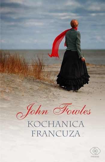 kochanica-francuza-b-iext20671995
