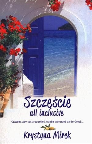 szczescie-all-inclusivebig499042