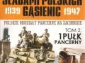 1-pulk-pancerny-polskie_3662