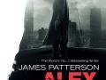 296639-alex-cross