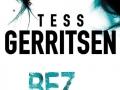 64673-bez-odwrotu-tess-gerritsen-1