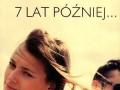 7-lat-pozniejbig419017