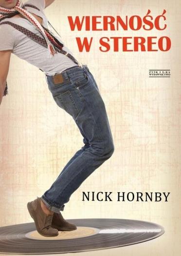 wiernosc-w-stereo_big