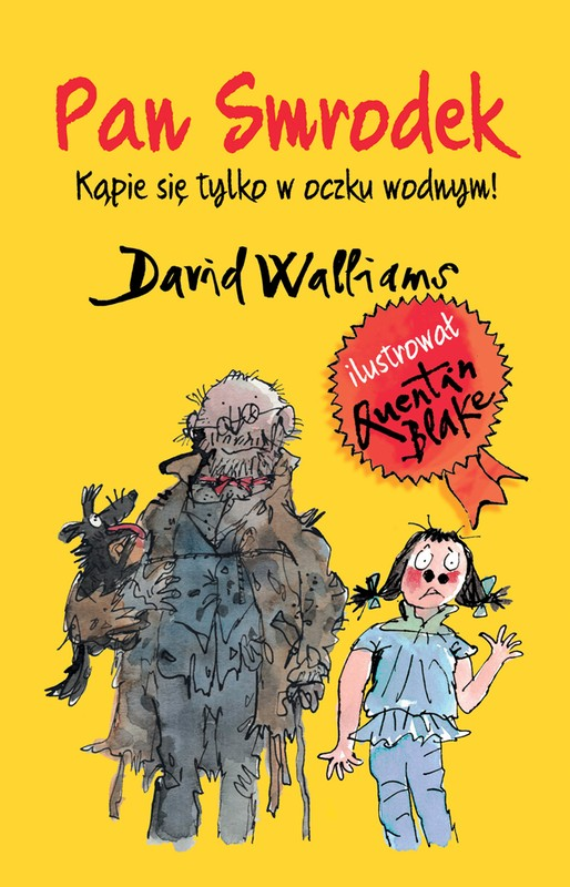 108239-pan-smrodek-david-walliams-1