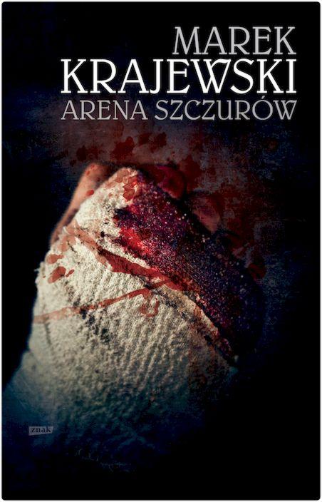 krajewski_arena-szczurow_wynik