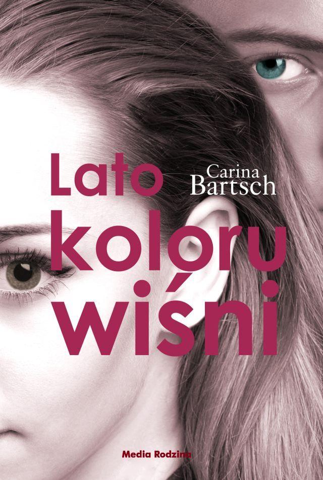 lato-koloru-wisni-b-iext28759223