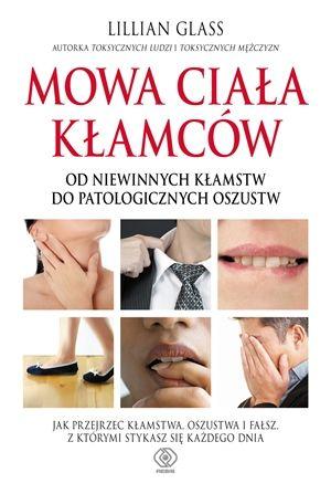 mowa-ciala-klamcow-od-niewinnych-klamstw-do-patoligicznych-oszustw-b-iext26113836