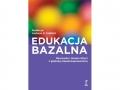 edukacja-bazalna-nauczanie-i-terapia-dzieci-z-gleboka-niepelnosprawnoscia