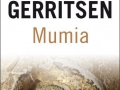 mumia-b-iext30024635