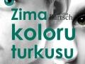 zima_koloru_turkusu01