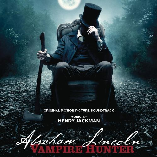 abraham-lincoln-vampire-hunter-abraham-lincoln-lowca-wampirow-b-iext10075172