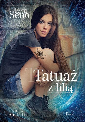 antilia-tom-1-tatuaz-z-lilia-b-iext25156305