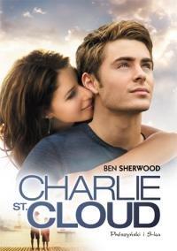 charlie-st-cloud-b-iext6834505