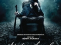 abraham-lincoln-vampire-hunter-abraham-lincoln-lowca-wampirow-b-iext10075172