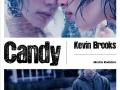 candy-b-iext21687976
