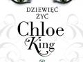 dziewiec-zyc-chloe-king-tom-1-upadla-b-iext21065593