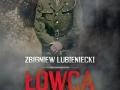 lowca-samotna-zemsta-na-sowietach-okupujacych-polskie-ziemie-odzyskane-b-iext26606663