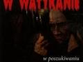 zlodziej-w-watykanie-w-poszukiwaniu-zaginionej-encykliki-papieza-jana-pawla-ii_chris-brownimages_big31978-83-7277-781-2