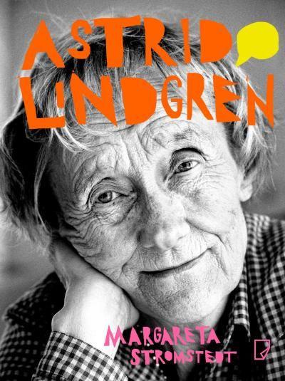 astrid-lindgren-biografia-b-iext28217925