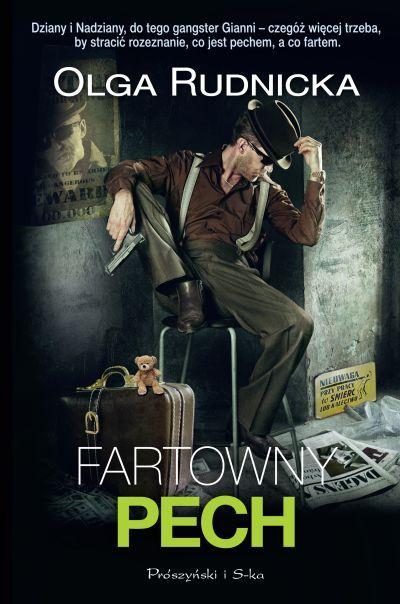 fartowny-pech_rudnicka