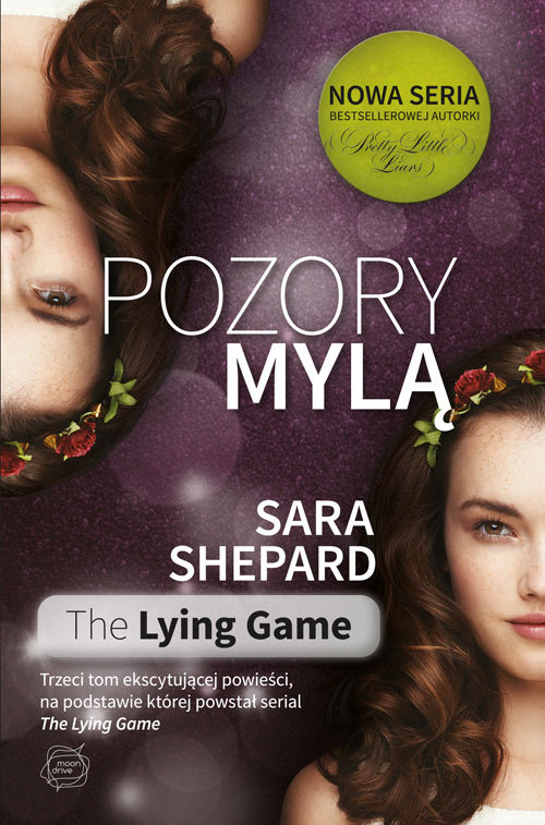 the-lying-game-tom-3-pozory-myla-b-iext24979977