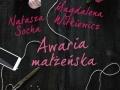 awaria-malzenska-b-iext30738121
