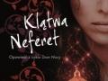 dom-nocy-klatwa-neferet-b-iext24801431