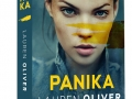 panika-b-iext30991525