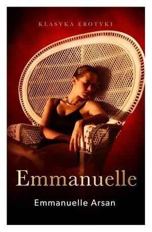 emmanuelle-bbig414072