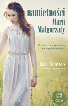 fotob-namietnosci-marii-malgorzaty-labirynty-_13871