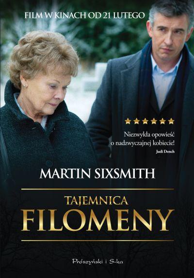 tajemnica-filomeny-1391550618
