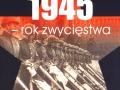 1945-rok-zwyciestwa-2081626-2