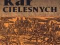 historia-kar-cielesnych-958994-2