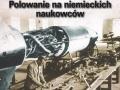 pol_pl_1945-polowanie-na-niemieckich-naukowc-w-658_1