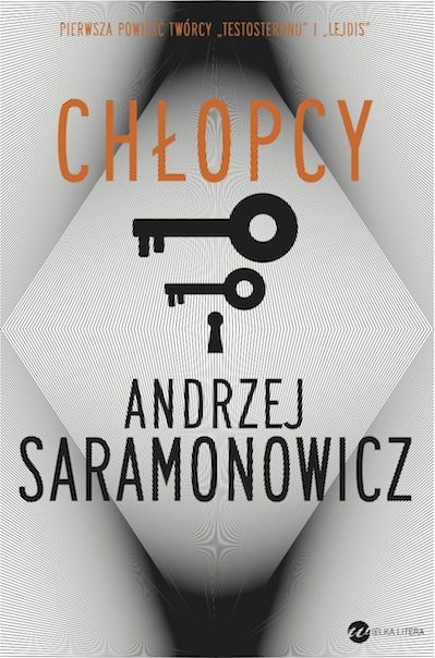 chlopcy-b-iext28518928