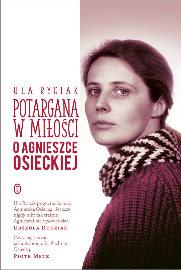 ryciak_potargana_m