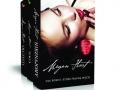 pakiet-nieczysta-naga-nieznajomy-b-iext27783827