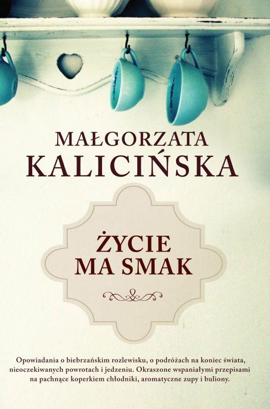 zycie-ma-smak-b-iext24961203