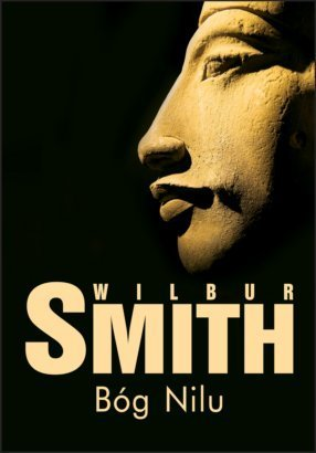 bog-nilu_wilbur-smith-wilbur-smithimages_big3978-83-7659-682-2