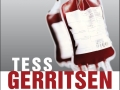 96528-dawca-tess-gerritsen-1