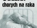 oddzial-chorych-na-raka-b-iext2828080