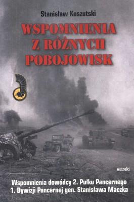 wspomnienia_z_roznych_pobojowisk_image1_304065_1