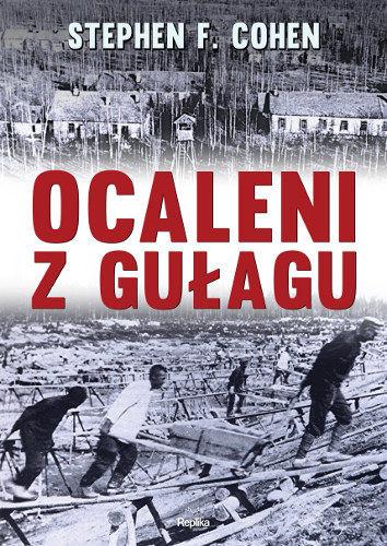 ocaleni-z-gulagu-b-iext276872731