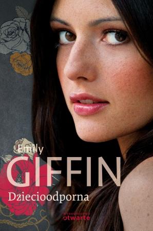 giffin_dziecioodpornawyd-3front