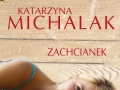 167500_zachcianek_2013_380