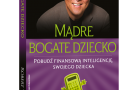 pol_pl_madre-bogate-dziecko-7_1