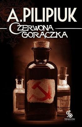 czerwona_goraczka_wyd4_large