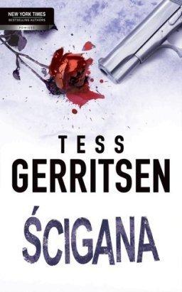 scigana_tess-gerritsenimages_big29978-83-238-9038-6